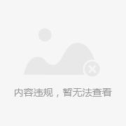 化妆品纸罐-73直径圆筒纸罐包装礼品包装盒